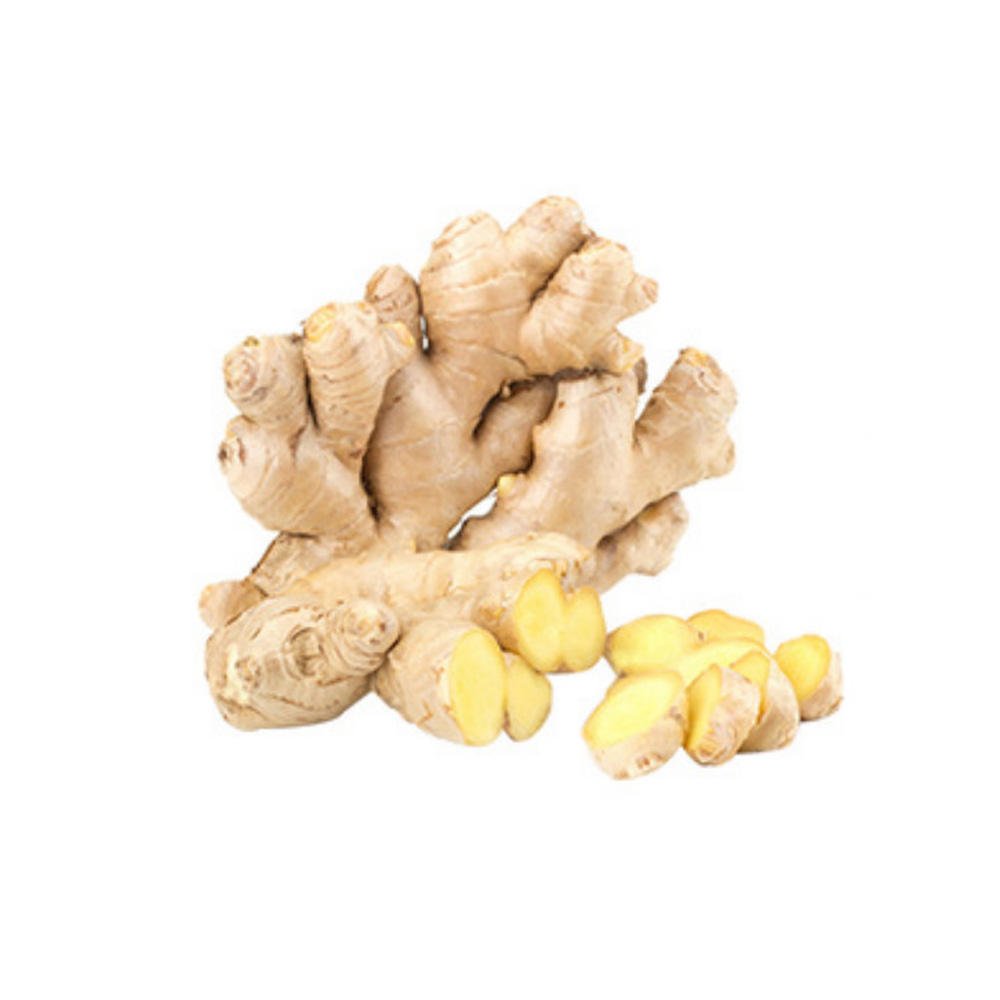 Alibaba Wholesale Products Dry Organic Ginger Organic Air Dry Ginger Powder Health Food Black Ginger Powder Extract