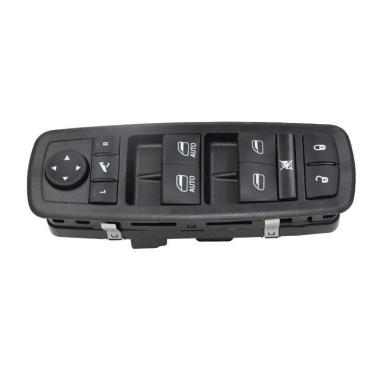 Master Power Window Switch for Dakota Durango Charger Window Switch 04602780AA 4602780AA 4602780AA Issyzone