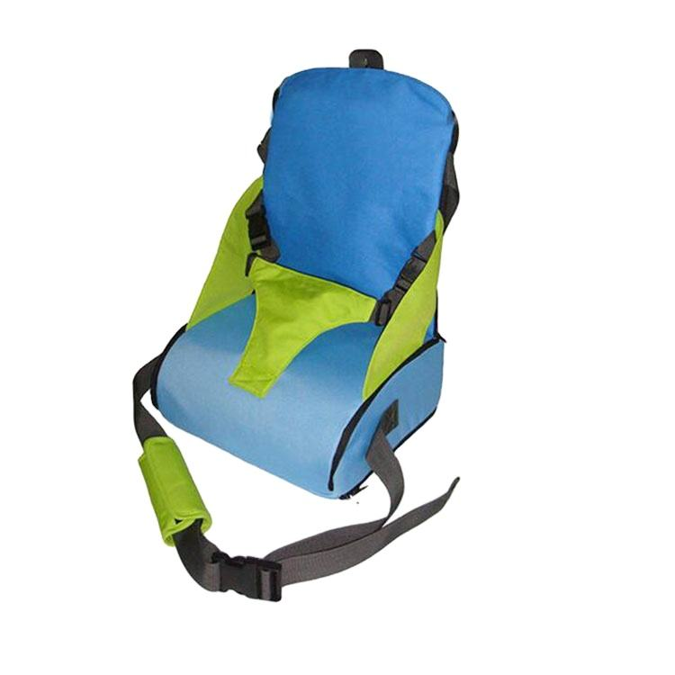 Foldable Baby Booster Seat China Foldable Portable Portable Baby Booster Seat