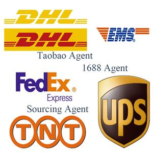 The reliable and cheap air freight forwarder agent Door to door China Shenzhen service shipping agent to USA Canada Mexico