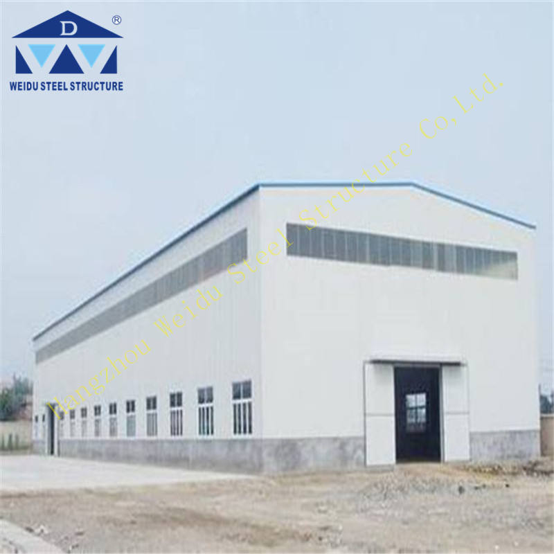 Hight Quality Stainless structure steel