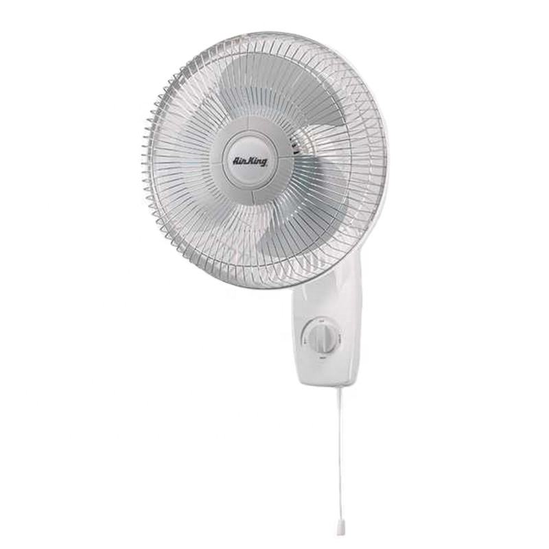 Remote Control Radiator Style Electronics Cooling Stand Fan Price