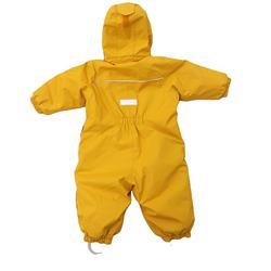 waterproof wind-proof children ski suit supplier
