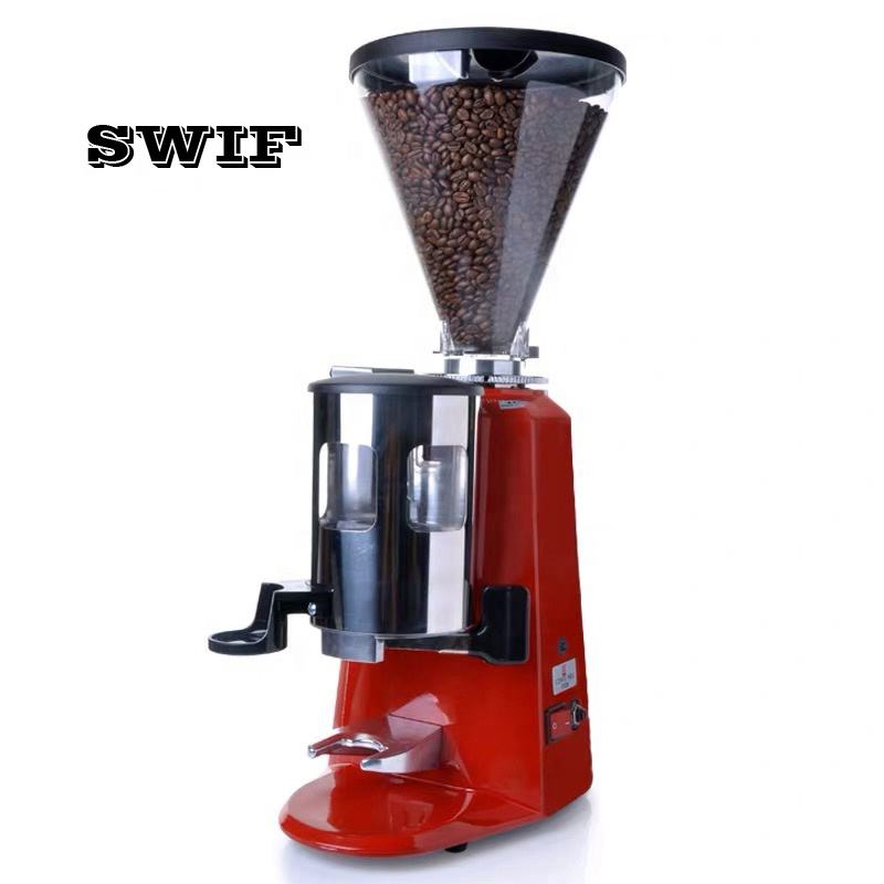 Commercial Coffee Grinder Electric Coffee Grinder Machine/automatic coffee grinder/coffee grinder commercial
