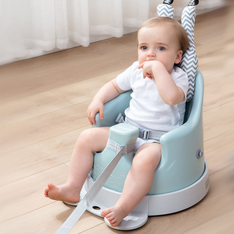 Baby Dining Chair New High Quality Portable Baby High Chair Dining Booster Seat