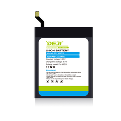 Bm36 3200mah Original Replacement Cell Phone Battery For Xiaomi Mi 5s Mi5s M5s Battery