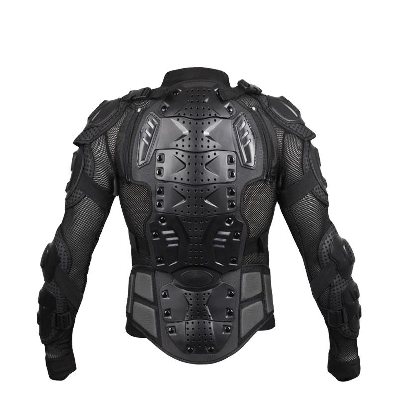 Hot selling motorcycle motorcycle clothing motocross motorsport jacket