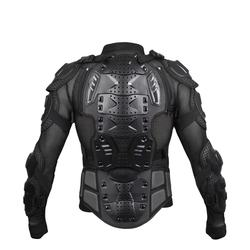 Hot selling motorcycle motorcycle clothing motocross motorsp