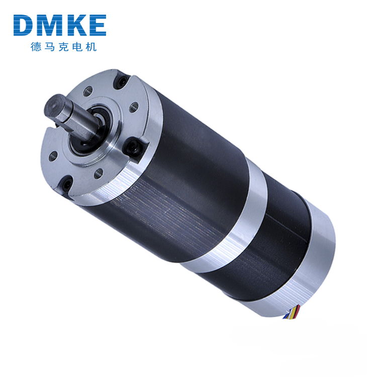 12v brushless micro dc gear motor with gear reducer