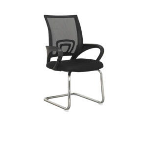 Wahson Factory Office Chair Shelf office chair Full Mesh Chair With Advanced Design ISO9001