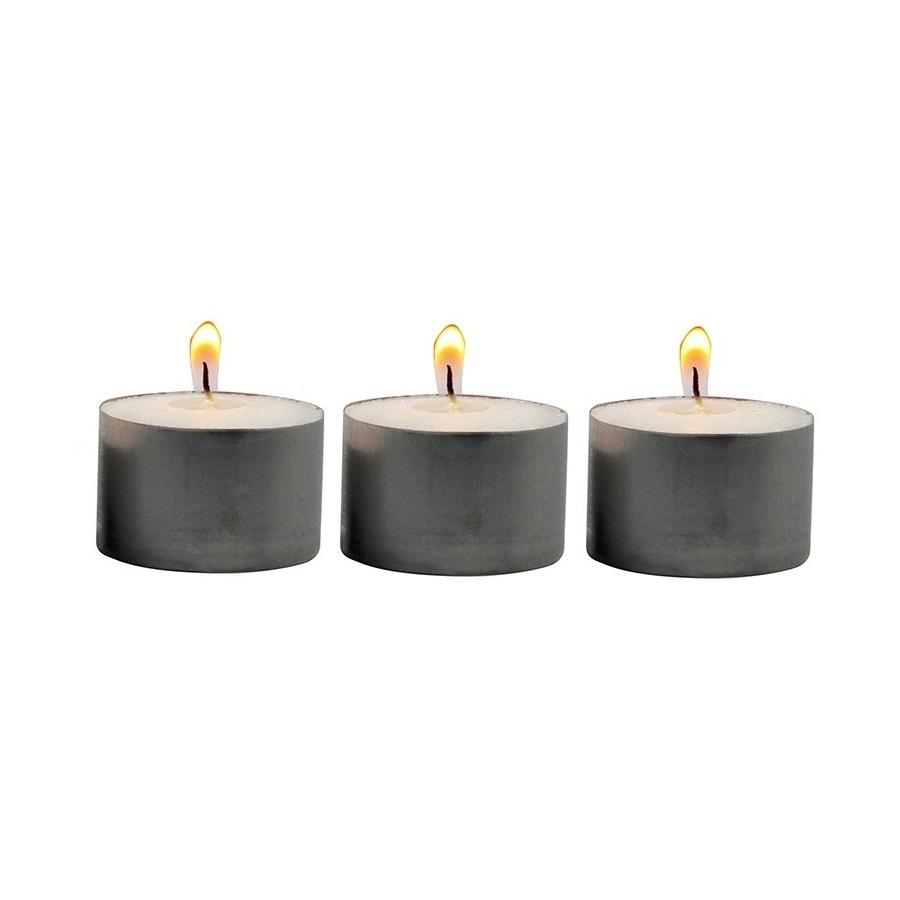 Home decor candele tealight bougie candele tealight 8 ore