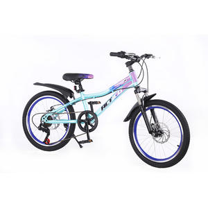 Best selling kids bicycle 16inch cycle ,China OEM toddler bike for 6 years old baby cycle,CE standard kids BMX bike for child