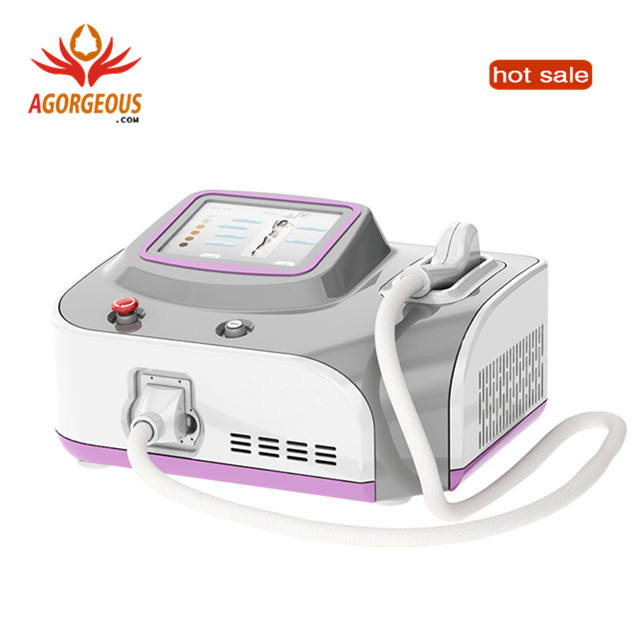 2020 Best price Most effective 808 diode laser hair removal equipment / zema diode hair removal laser / hair laser removal
