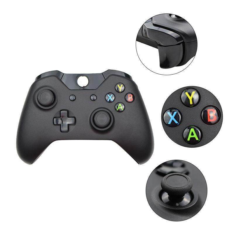 Горячая Распродажа Игры Bluetooth беспроводной геймпад джойстик игровой контроллер для Microsoft <span class=keywords><strong>Xbox</strong></span> One консоли