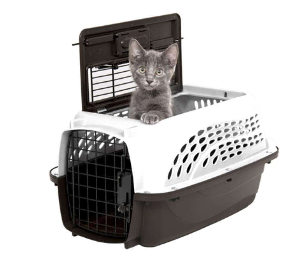 C&C Portable Dog Cages Crates Multicolor Pet Cages Carriers Houses cat house cat cage