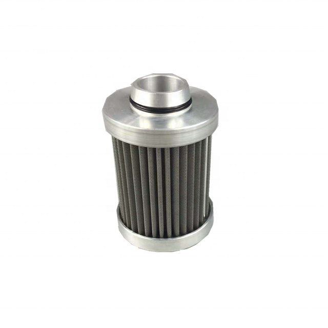 Factory manufacture lube oil filter 0160DN100W/HC suitable for Internormen replacement