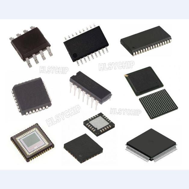 TL431K circuit intégré TO-92