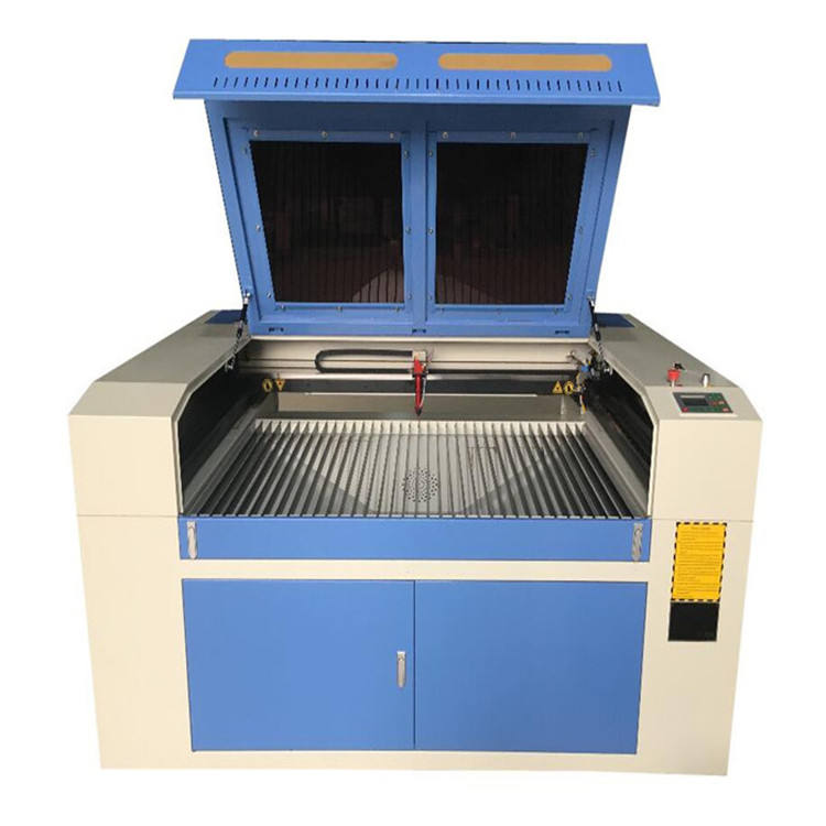 ccd laser machines laser cutting machine wood make wood table and furniture cut acrylic and ABS paper