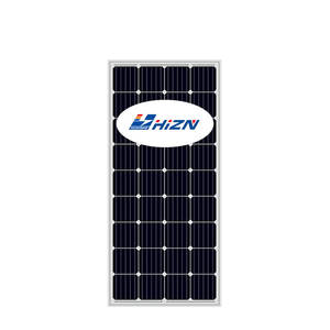 Solar Panel Manufacturers In China 5V 6V 12v Mono Small Pv Module 10w Solar Panel