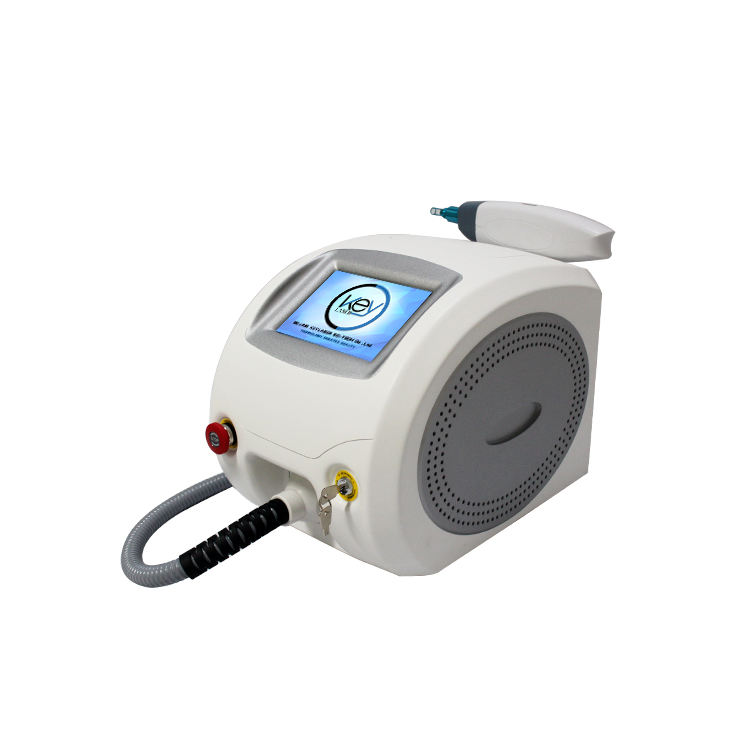 2021 nd yag laser tattoo removal temporary tattoo printing machine distributor