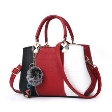 DL081-30 New Arrival luxury Women bag Handbag for lady High Quality Tote Bag hand bags wholesale