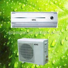 high quality minisplit 9000btu 12000btu aircondition with cooling only system split AC with best price&quality in China