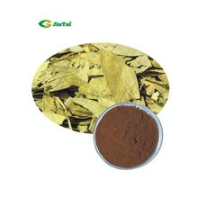 8% 20% Sennoside senna leaves Senna Leaf Extract Powder