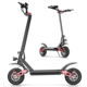 2020 EU warehouse folding 3600w electric scooters, citycoo outdoor fast mobility scooter for adult