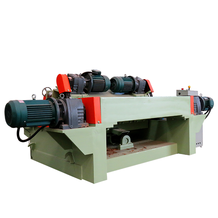 wood veneer peeling machine,spindleless peeling machine for plywood