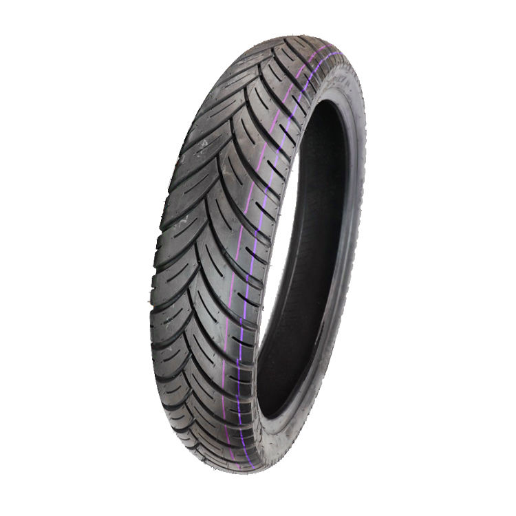 motorcycle tires TT 2.50-17 2.75-17 2.75-18 3.00-17 3.00-18 size tyre/inner tube