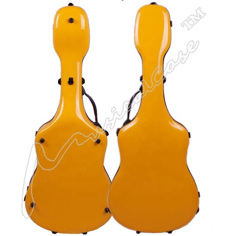2020 Excellent quality and fashion cheap electric bass guitar case