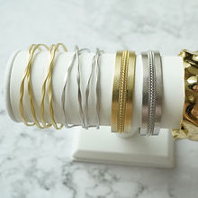 2020 Korean Fashion Jewelry New Bracelet