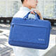 Hot Sale 15.6'' Conference Bag briefcase Office Bags For Men