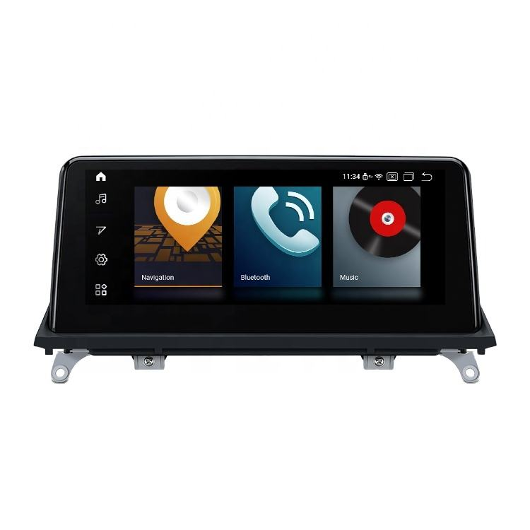 "XTRONS 10.25 ""touch screen Android auto multimedia auto radio <span class=keywords><strong>dvd</strong></span> gps navigation für BMW X5 E70 X6 E71 CCC"