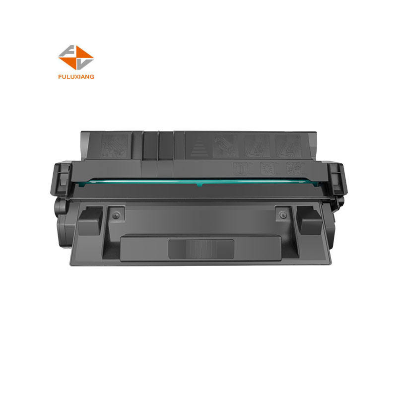 FULUXIANG Compatible C4129X 29X for Laserjet 5000/5000N/5100SE/5100LE/5100N Printer Toner Cartridge