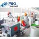 Plastic Plastic Recycling Plastic PE PP Film Recycling Machine/plastic Recycling Plant/LDPE Washing Line