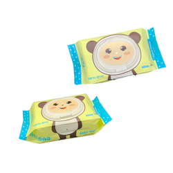 Free sample baby products wet wipes professional China wet wipes manufacturers