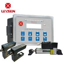 EPC+ LD sensor series of linear driver of ac servo Web Guide Control System
