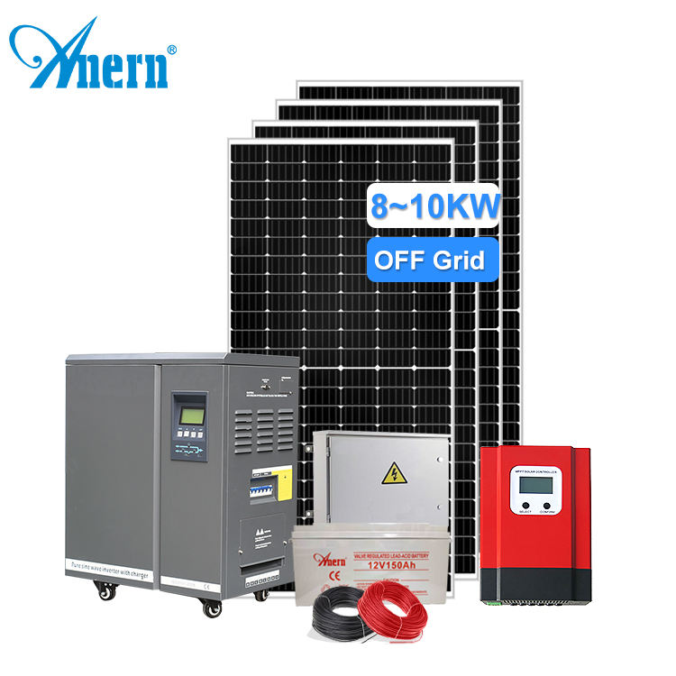 Sản Xuất Tại Trung Quốc CE RoHS 10kw 15kw <span class=keywords><strong>Năng</strong></span> <span class=keywords><strong>Lượng</strong></span> <span class=keywords><strong>Mặt</strong></span> <span class=keywords><strong>Trời</strong></span> <span class=keywords><strong>Hệ</strong></span> <span class=keywords><strong>Thống</strong></span> <span class=keywords><strong>Điện</strong></span> <span class=keywords><strong>Nhà</strong></span> 20kw Với Pin