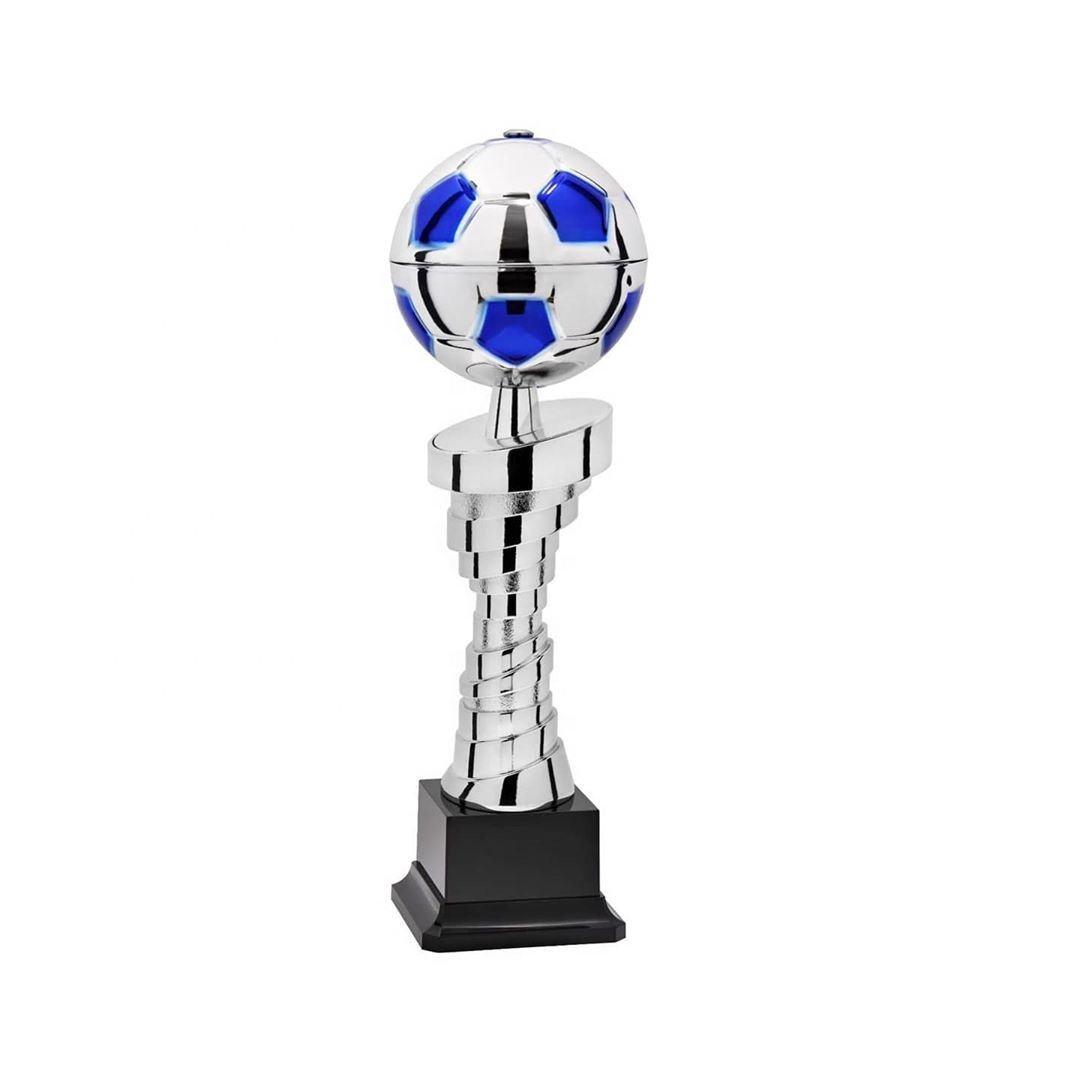 Последняя новинка; Оптовая продажа трофеи трофей чашки металлический памятный подарок