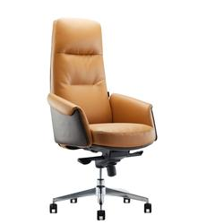 High Quality Custom Modern Revolving Swivel Ceo Office Chairs Wholesale