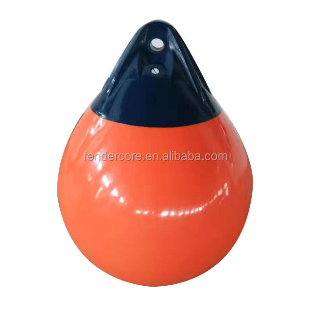 Homful Pontoon Boat Fenders Buoys Marine Rubber Boat Fender to protect your boats