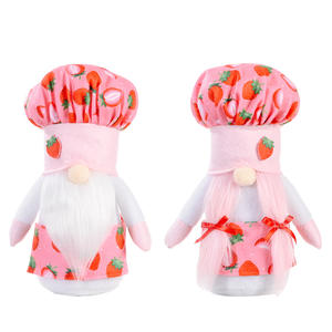 Strawberry Kitchen Decor Suppliers And Manufacturers At Alibaba Com