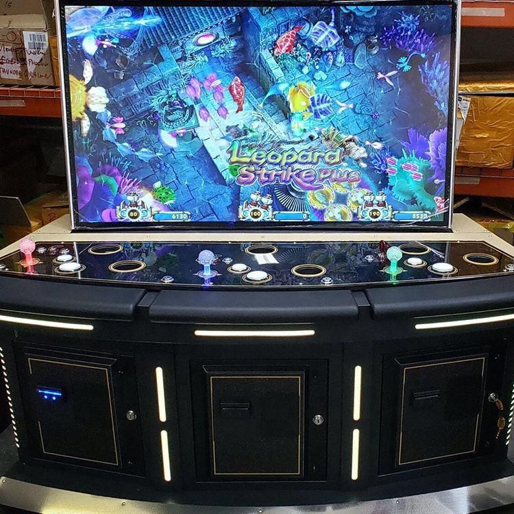 Игровой автомат Fish machine, доска Ocean King 3 plus, Русалка Legendsarcade, игровые читы, азартные игры