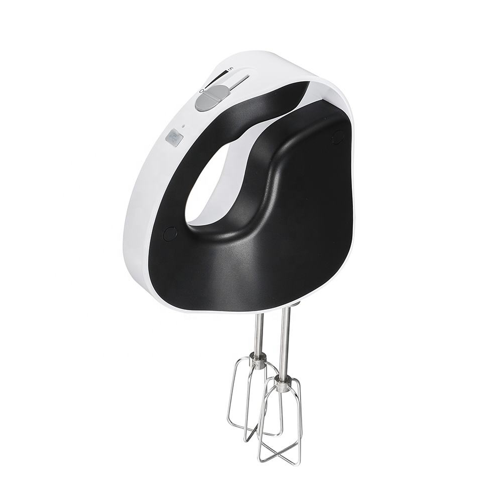 link plus hot selling cordless rechargeable hand mixer electric hand mixer