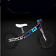 Top quality 12 inch children balance bicycle with good price in 2020 Fashionable Style