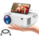 Home theater portable mini digital pocket lcd projector yg 300 600 lumens laser projector yy-d05e projector dlp mini pojector dlp