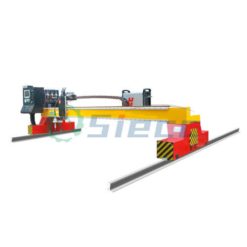 Best price steel iron metal cnc plasma cutter 1325 cnc plasma cutting machine