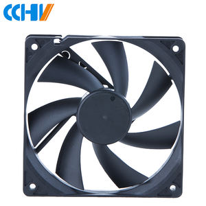 120x120 cooler 120mm dc 12cm 12v air purifier fan