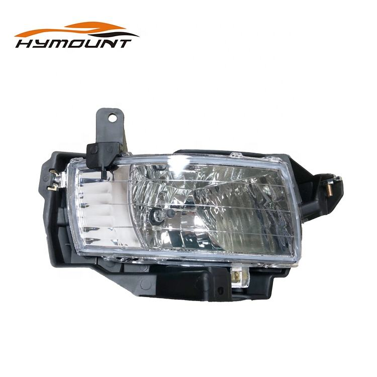 Auto Body Parts 81211-0K030 81221-0K030 Fog light For Innova 2004 Fog lamp